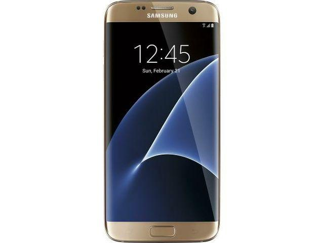 As low as $599.99 Samsung Galaxy S7/S7 EDGE FACTORY UNLOCKED 4G LTE Smartphone
