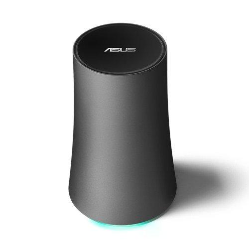 Asus OnHub SRT-AC1900 Dual-Band Wireless-AC1900 Router