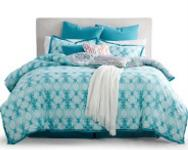 Up to 40% Off+Extra 25% Off Home Event @ Macy's
