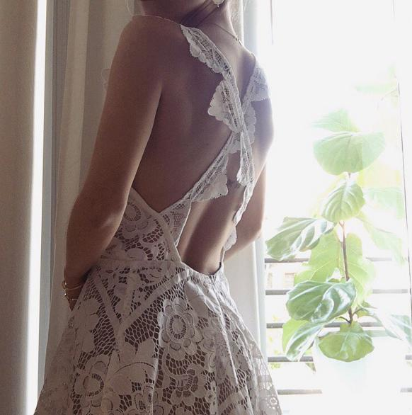 Up to 70% Off For Love and Lemons On Sale @ Gilt