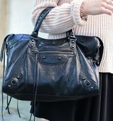 Up to 36% Off BALENCIAGA HANDBAGS @ MYHABIT