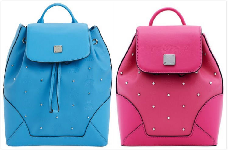 30% Off MCM Backpacks On Sale @ Nordstrom