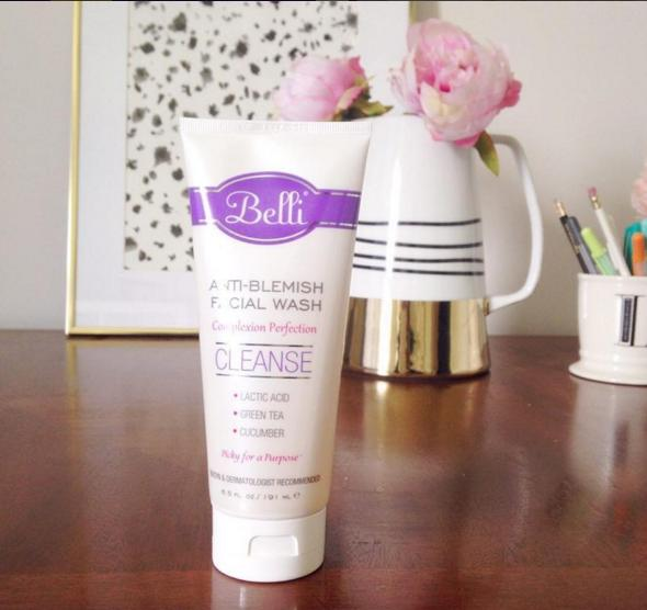 20% off Belli Skin Care Sale  @ Skinstore