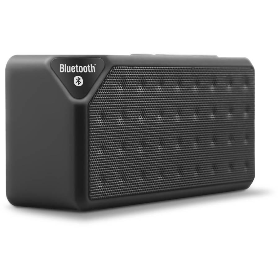 $5 only Cokem Bluetooth Speaker