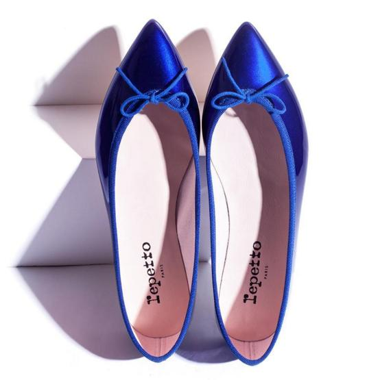 Up to 60% Off Repetto Shoes On Sale @ 6PM.com