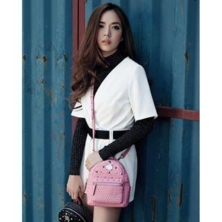 20% Off MCM Bags @ FORZIERI