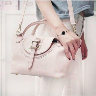 25% Off Meli Melo Handbags @ shopbop.com