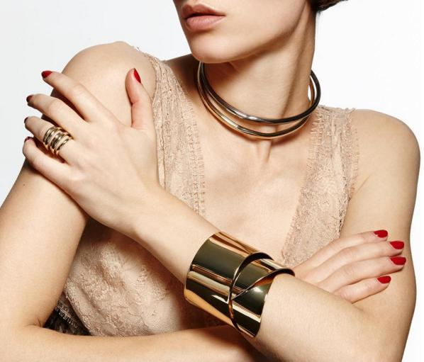 Up to 40% Off Alexis Bittar Sale