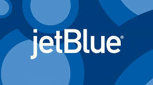 From $40, 2 Day Sale Sunny With A 100% Chance of Travel @ JetBlue