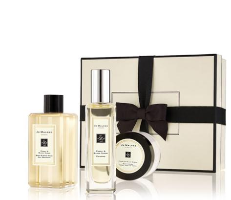 $110 Jo Malone London Mother's Day Set @ Neiman Marcus