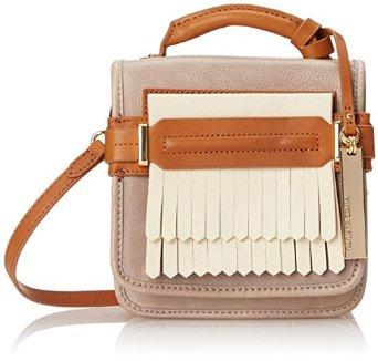 Vince Camuto Sofia Small Cross Body Bag