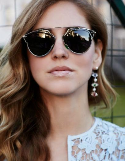 Up to $500 Gift Card Dior Sunglasses @ Neiman Marcus