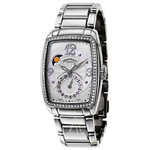 Armand Nicolet Women's TL7 Watch (Dealmoon Exclusive)