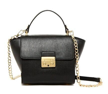 Roberta M Winged Mini Satchel @ Nordstrom Rack