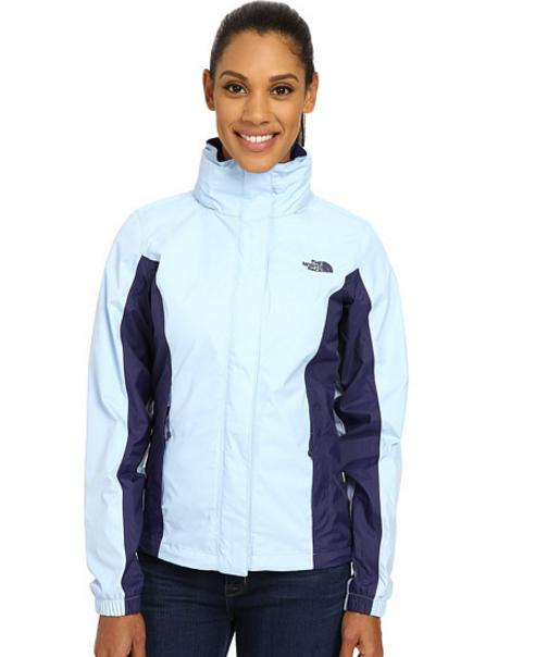 $54.99 The North Face Resolve Jacket On Sale @ 6PM.com