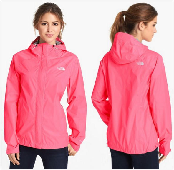 $59.99 The North Face Venture Women's Jacket @ 6PM.com