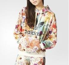 Up to 50% Off Woman's Sale @ adidas