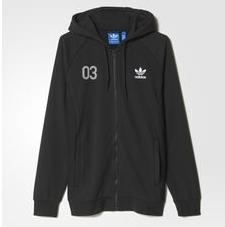 Up to 50% Off Men's Sale @ adidas