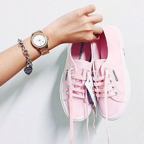 Extra 25% Off Superga Shoes @ shopbop.com