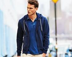 Up to 53% off Timberland Men's Clothing @ MYHABIT