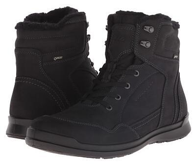 ECCO Howell GTX® Boot