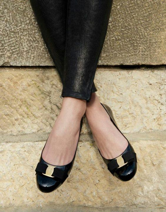Free $100 Gift Card with Purchase Over $500 on Salvatore Ferragamo Shoes @ Saks Fifth Avenue