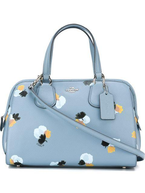 25% Off Select Coach Handbags @ Lord & Taylor