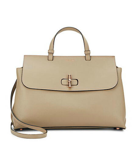 Up to 73% Off Valentino By Mario Valentino Handbags @ Saks Off 5th