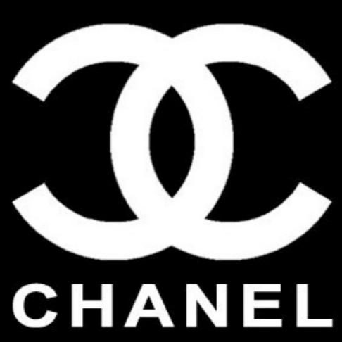 Last Day!Free $100 Gift Card with $500+ Chanel Beauty Purchase @ Saks Fifth Avenue