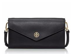 Up to 40% Off Tory Burch Handbag Sale @ Tanga