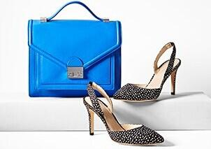 Up to 77% Off LOEFFLER RANDALL Shoes @ MYHABIT