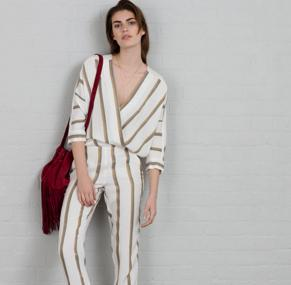 Up to 75% Off Maje Sale @ THE OUTNET