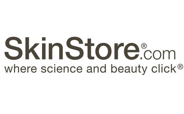 Save up to $50 Sitewide Sale @ SkinStore.com