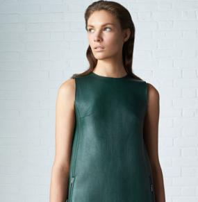 75% Off Acne Studios Sale @ THE OUTNET