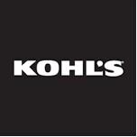 Up to Extra 30% Off + $10 Off $50 + Kohl's Cash