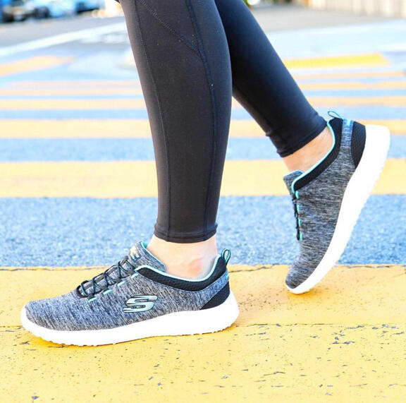 From $34.99 Skechers Shoes Sale @ Kohl's