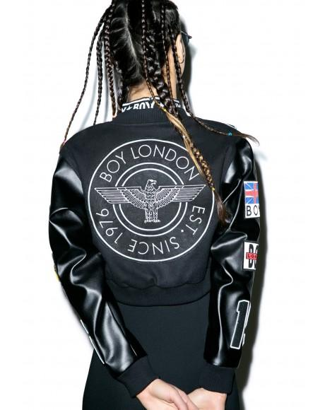 30% Off The Best Steez - Includes Boy London, Love and Lemons and More @ Dollskill