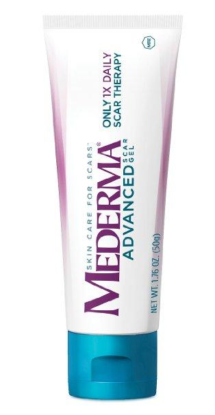 $19.95 Mederma Skin Care for Scars, 1.76 oz (50 g)