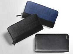 Up to 60% off Wallets & Travel Bags @ MYHABIT