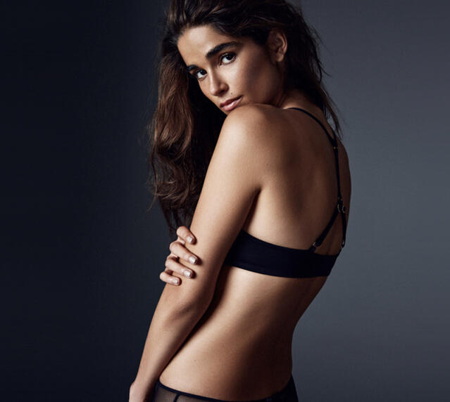 25% Off Select Items Flash Sale @ Journelle