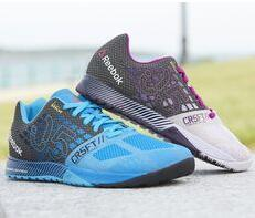 Up to 50% Off Reebok Shoes @ Amazon.com