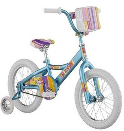 Up to 50% Off Select Diamondback Kids' Bikes @ Amazon.com