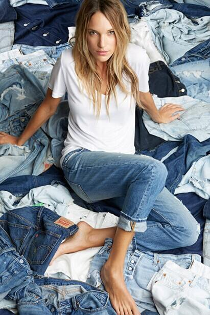 Extra 30% off Sale Styles already discounted 40% @ Levi's