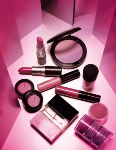 20% Off With MAC Purchase @ Belk