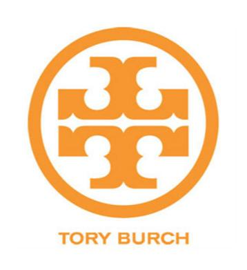 New Arrivals!! Spring Collection @ Tory Burch
