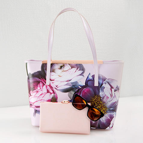 Up to 56% Off Ted Baker London Handbags, Apparel, Shoes & More On Sale @ Nordstrom Rack