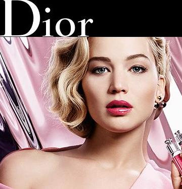 20% Off Dior Beauty Product @ Belk