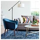 Up to 20% Off + Extra Up to $25 Off Home Items Sale @ Target.com
