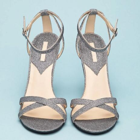 From $10 Select Women's Shoes @Forever21.com