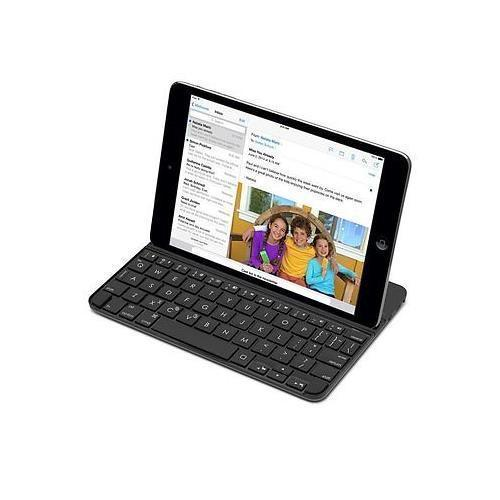 $16.99 Logitech Ultrathin Keyboard Cover for iPad Mini